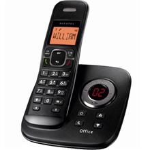 Alcatel Office 1750 Voice Cordless Phone